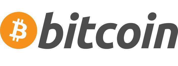https://bitcoin-kypit.ru/logo.jpg